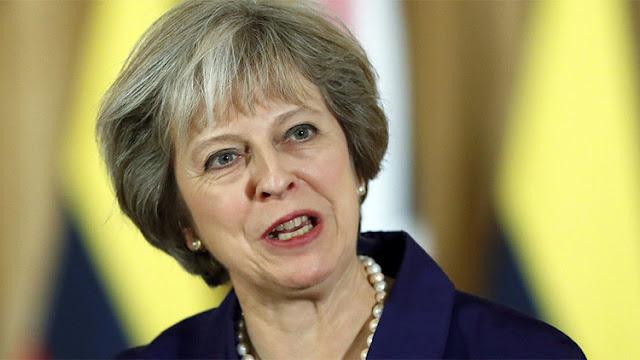El Gobierno británico no puede iniciar la salida de la UE sin respaldo del Parlamento