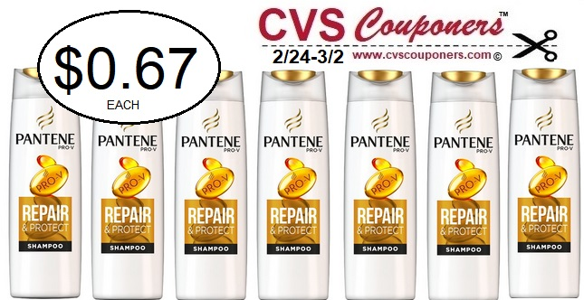 http://www.cvscouponers.com/2018/12/Pantene-Shampoo-Conditioner-CVS-deal.html