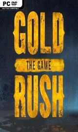 goldthegamerush - Gold Rush The Game Anniversary-CODEX