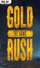 goldthegamerush - Gold Rush The Game Anniversary-CODEX
