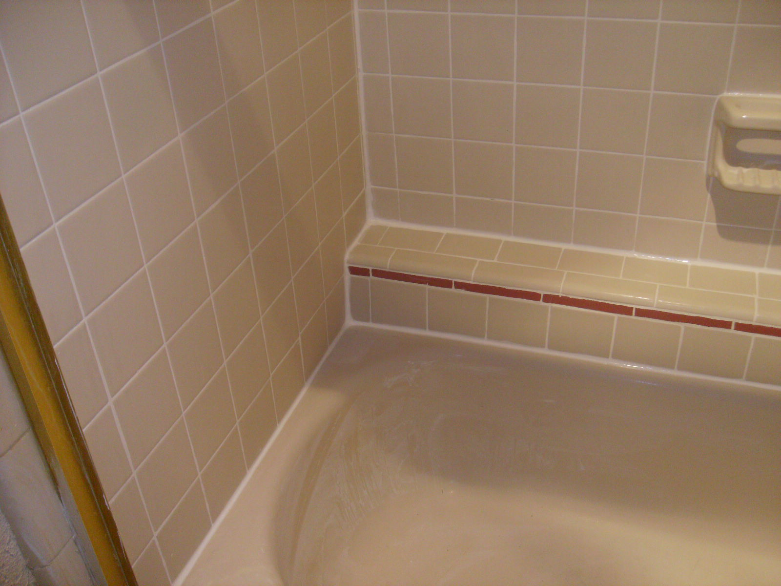 How To Clean Bathroom Tile Grout Grout Cleaning Tips And Ideas Confessions Of A Tile Setter