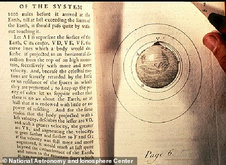 Voyager ve Pioneer hedefindeki yıldızları milyonlarca yıl sonra ziyaret edecek…