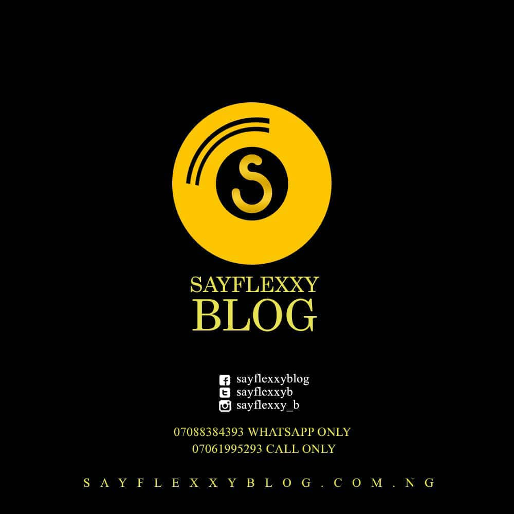 SayFlexxy Blog Media