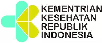 Nusantara Sehat Kementerian Kesehatan