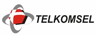 Harga Paket Internet Telkomsel Murah Terbaru Oktober 2018