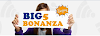How To Get Latest 55GB Offer Available On All Networks - Spectranet 5 Big Bonanza