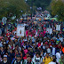 Más de 700,000 fieles van a venerar a la Virgen de Guadalupe