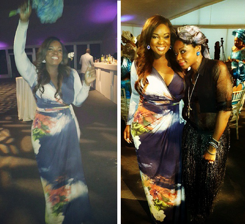 toolz wedding getting married