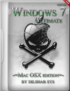Download windows 7 ultimate sp1 mac osx edition wattpad.