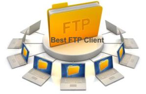 Best FTP Client