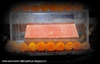 Sainath charitra - Shri Saisacharitra, Dwarkamai, Adyapipa, Gokulashtami, Aniruddha bapu, bapu, सद्गुरु, साई, साईनाथ, सपटणेकर, हेमाडपंत, Sadguru, Sai, Hemadpant, Sainath, Forum, साईनाथ, हेमाडपंत, साई, साईबाबा, सद्गुरुकृपा, सद्गुरु, सपटणेकर, बाबा, श्रीसाईसच्चरित, रतनजी, श्रीसाईमहिमा, आद्यपिपा, Adyapipa, शिर्डी, sainath, saibaba, Sai, Sadgurukrupa, Sapatnekar, Baba, Shree Saichcharitra, Ratanji, Shree Saimahima, Shirdi, साईनाथ, Sainath, guiding, guide, spiritual, Hemadpant, aniruddha, happy home, Gurukshetram, Adyapipa, kaka, Gokulshthami, Sainath, Sadguru