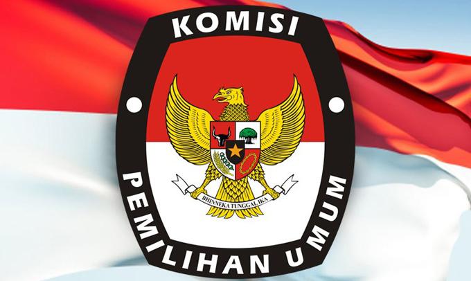 KPU Bone Resmi Buka Pendaftaran PPK dan PPS