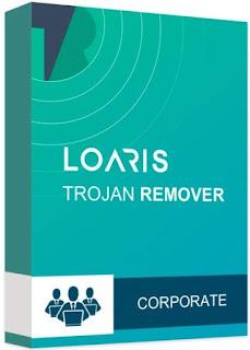 Loaris-trojan-remover-v3-0-86-223-patch