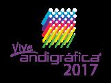 ANDIGRAFICA 2017