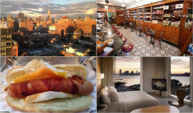 cómo hablar de Nueva York-27-aliciavillar