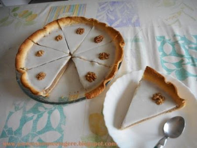 propriété exclusive de www.assisesurneetagere.blogspot.com