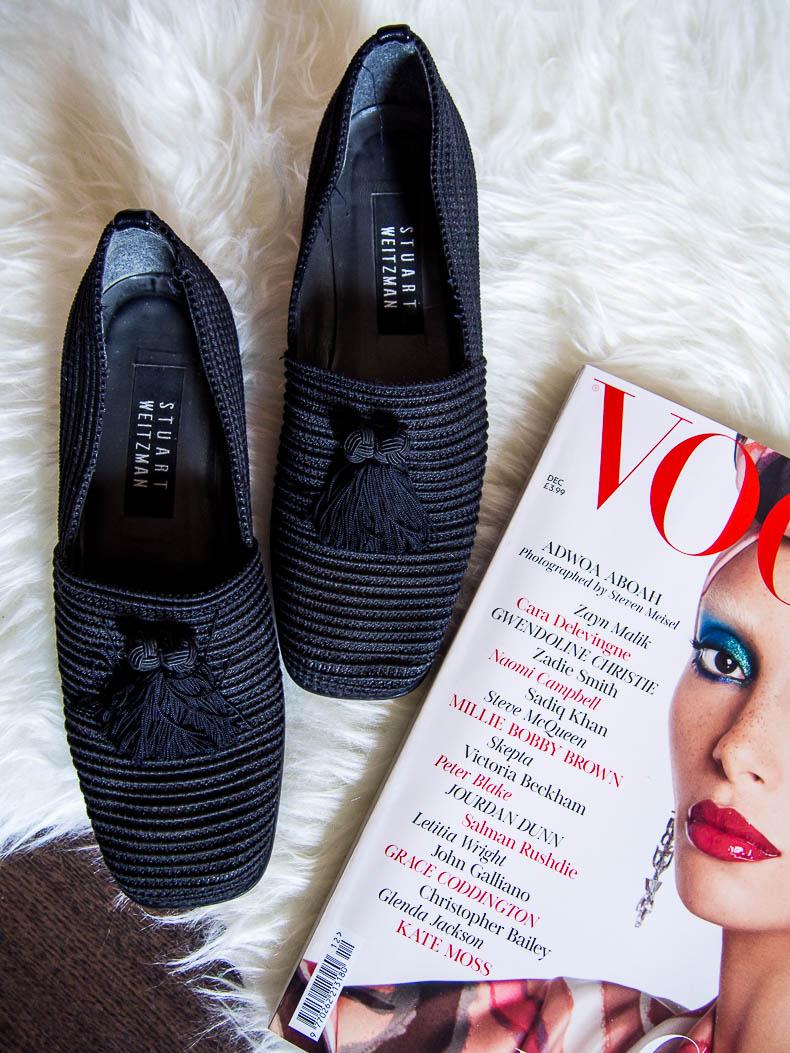 stuart-weitzman-vintage-shoes