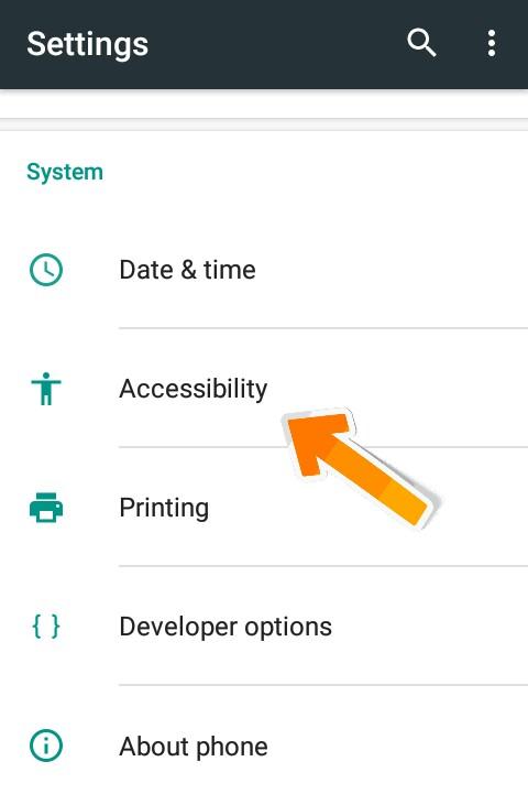 Android-Phone-Ki-Power-Button-Se-Call-Cut-Kaise-Kare