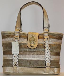 Model Tas Gucci Original dan Harga Terbaru