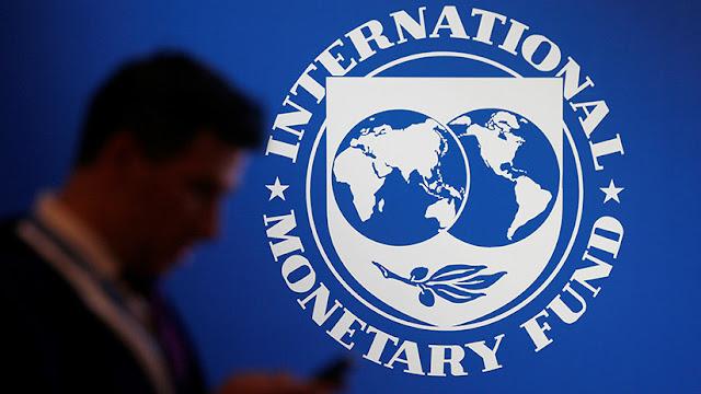 El FMI anuncia acuerdo técnico con Honduras para concederle un crédito por 311 millones de dólares