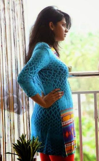 Malayalam actress Nyla Usha photo gallery