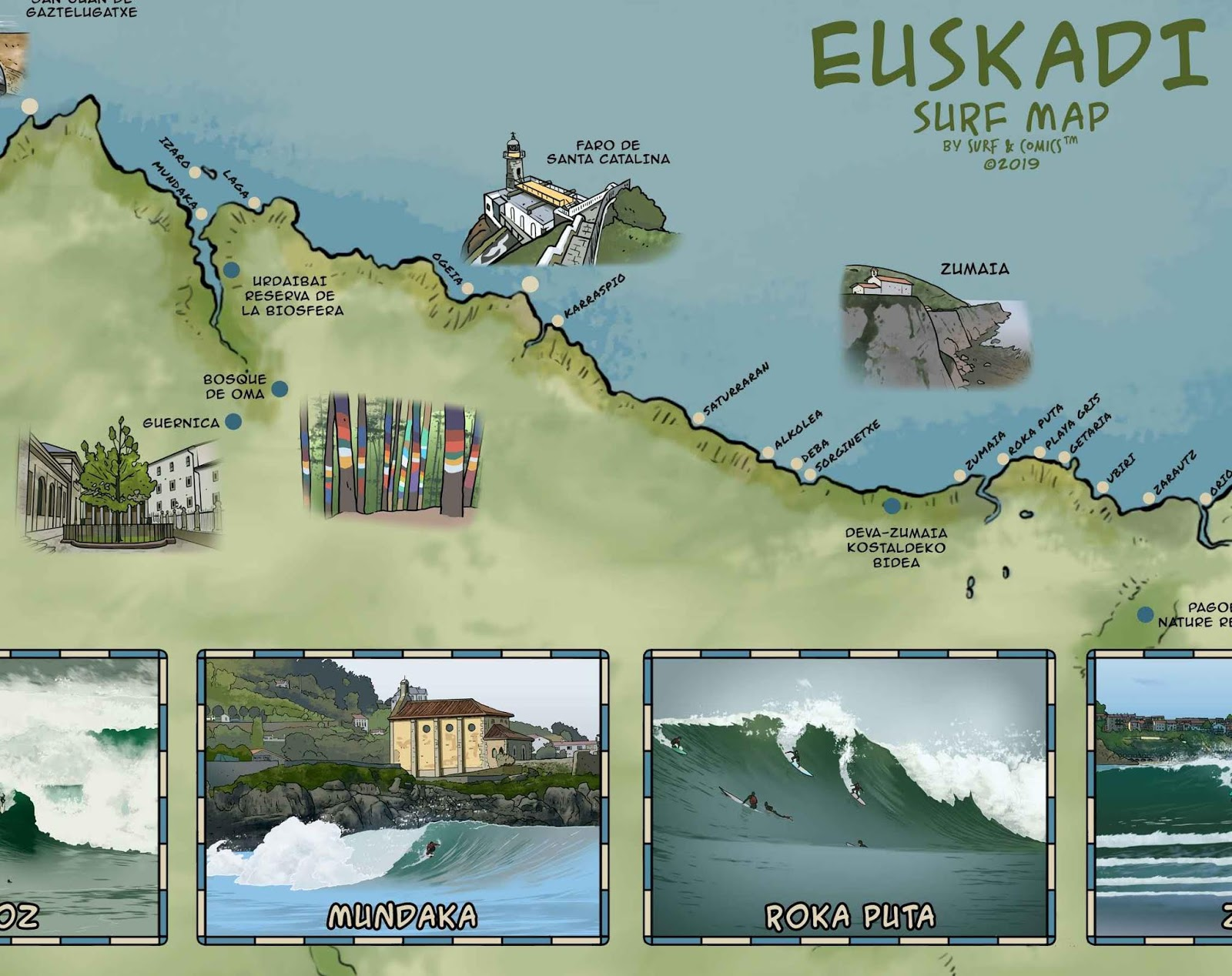 mapa olas 01
