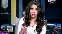 برنامج أنا والناس حلقة السبت 24-12-2016 مع أميرة بدر