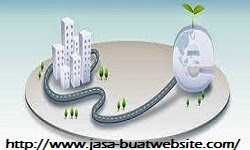 Jasa Pembuatan Website Perusahaan, Jasa Pembuatan Website, Jasa Buat Web