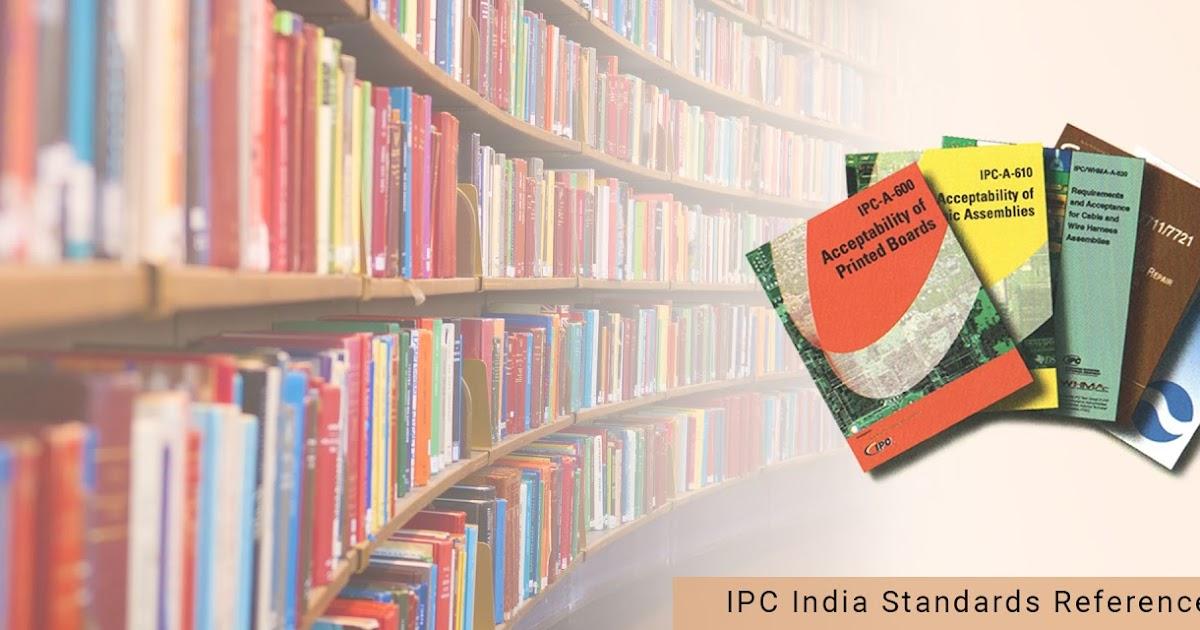 IPC India