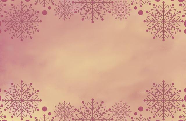 55 Background Kartu Ucapan Natal Terbaru Ilmumenara
