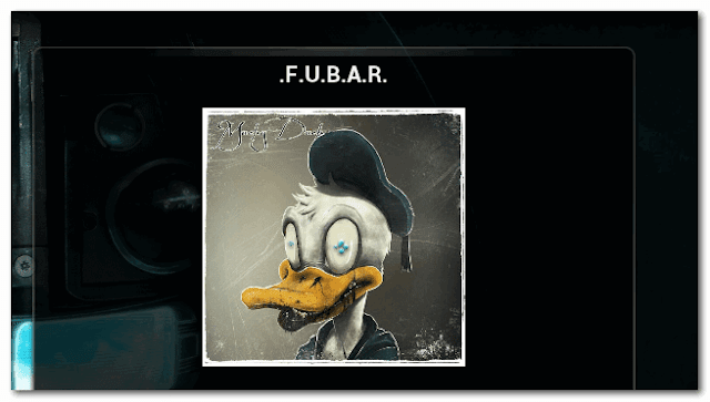F.U.B.A.R add-ons For IPTV XBMC | KODI