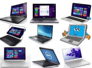 Juknis BOS 2015 Satu Laptop Untuk Pendataan Dan Realisasikan Anggaran Honorer Operator