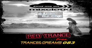 Listen trance with Red Trance