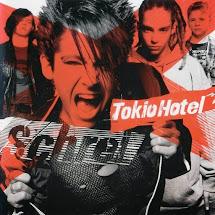 Sica Discograf Completa De Tokio Hotel