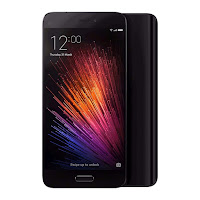 Best Phone Under Rs 20000