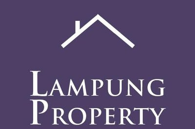 Lowongan Kerja Lampung Property April 2019