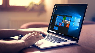 tips windows 10 ringan