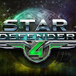 Android Supernova: Star Defender 4 Released