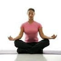 ashtanga yoga como enseño shri k pattabhi jois por larry