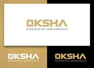 Info Lowongan Kerja SMK PT. Oksha Teknologi Indonesia MM2100 Cikarang