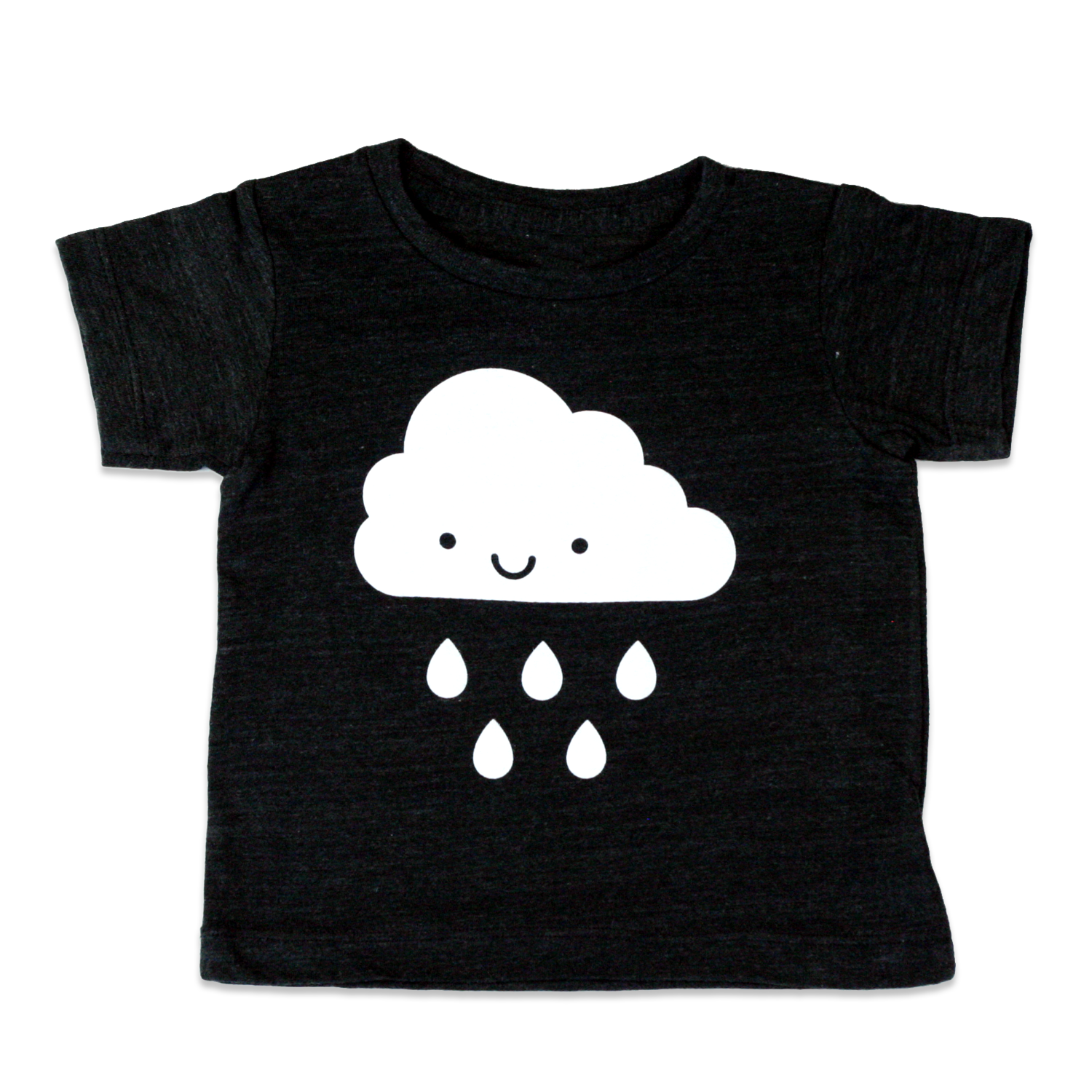 Cloud clothing store