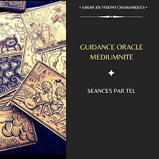Séances Guidance Oracle