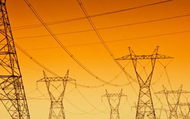 Θετική προοπτική για την άρση κορεσμού στο ηλεκτρικό δίκτυο της Πελοποννήσου