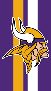 Wallpaper Minnesota Vikings para celular gratis