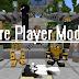 更多玩家模型More Player Models 2 Mod
