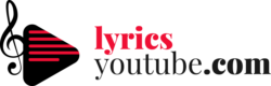 Lyrics Youtube