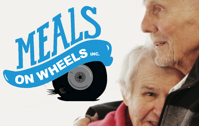 trump-budget-slashes-meals-on-wheels