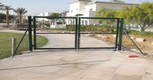 Steel Hoarding Site Fencing Hoarding Panels Temporary Panels Plastic Hoarding Chain Link Fencing Construction Fence Site Safety Equipment Barricades Pedestrian Barriers  STEEL FENCE COMPANY IN UAE  Steel Fence Manufacturers UAE  Steel Fence Suppliers Dubai  Steel Fence Suppliers Abu Dhabi  Steel Fence Suppliers Sharjah  Steel Fence Suppliers Al Ain  Steel Fence Suppliers Ajman  Steel Fence Suppliers Fujairah  Steel Fence Suppliers Ras Al khaimah  Steel Fence Manufacturers Dubai  Steel Fence Manufacturers Abu Dhabi  Steel Fence Manufacturers Sharjah  Steel Fence Manufacturers Al Ain  Steel Fence Suppliers  Steel Fence Manufacturers  Steel Fence Manufacturers& Supplies  Steel Fence Supplier Company  Steel Fence Manufacturers Company  Fencing Suppliers UAE  Wire Fencing System  Fencing Manufacturers UAE  Fencing Manufacturers Dubai  Fencing Manufacturers Sharjah  Fencing Manufacturers Al Ain  Fencing Suppliers Abu Dhabi  Fencing Suppliers Dubai  Fencing Suppliers Sharjah  Fencing Suppliers Al Ain  Fencing System Suppliers In UAE  Construction Fence Manufacturers UAE  Construction Fence Manufacturers Dubai  Construction Fence Manufacturers Abu Dhabi  Construction Fence Manufacturers Sharjah  Construction Fence Suppliers UAE  Construction Fence Suppliers Dubai  Construction Fence Suppliers Abu Dhabi  Construction Fence Suppliers Sharjah  Fencing Manufacturers and Suppliers  Garden Fencing Manufacturers  Fencing Manufacturers  Manufacturer & Supplier Wooden Privacy Fences  Beech Fences Manufacturer In UAE  Garden Fences Manufacturer In UAE  Outdoor Fence Manufacturers in Uae  Privacy fences For Kids  School Area Fences  Garden fence Supplier  Garden Fence UAE  Fence Post Manufacturers  Garden Fence Suppliers  Garden Fence Manufacturers  Plastic Garden Fence Panels Suppliers  Garden Fence Materials  Fencing Suppliers  Steel Fabricators & Engineers  Continuous Fencing Supply  Corrugated Metal Fencing  Fencing Suppliers UAE  Fencing Sheet Channel  Temporary Boundary Fence  Fancing Manufacturer Ajman  Fancing Manufacturer Company  UAE Fancing Mnufacturer  Dubai Fancing Manufacturers  Fencing Manufacturers and Suppliers  Fencing Suppliers Dubai UAE  Construction Hoarding Fence  Construction Fence Manufacturers  Fabricating & Renting Fences  Temporary Construction Fence Manufacturers  Safety Construction Fence Manufacturers  Manufacturing Fence and Gates  Steel Gets Manufacturing Company  Steel Manufacturing Company  Steel Manufacturing and Warehouse  Steel Gates UAE  Steel Gate Manufacturers UAE  Steel Gate Dealers in UAE  GATES FABRICATORS, SUPPLIERS  Gate Barrier Supplier UAE  Stainless Steel Gates Suppliers  Stainless Steel Gate Door  Stainless Steel Gate  Steel Gets Manufacturers UAE  Steel Gets Manufacturers Abu Dhabi  Steel Gets Manufacturers Dubai  Steel Gets Manufacturers Sharjah  Steel Gets Manufacturers Al Ain  Steel Gets Manufacturers Ajman  Steel Gets Manufacturers Fujairah  Steel Gets Manufacturers Ras Al Khaimah  Steel Gets Manufacturer UAE  Steel Gets Suppliers UAE  Steel Gets Suppliers Abu Dhabi  Steel Gets Suppliers Dubai  Steel Gets Suppliers Sharjah  Steel Gets Suppliers Al Ain  Steel Gets Suppliers Fujairah  Steel Gets Suppliers Ajman  Steel Gets Suppliers Ras Al Khaimah  Construction Hoarding Fence  Construction Temporary Fence  Construction Fencing Solutions  Temporary Construction Fence Rental  Temporary Construction Fencing  Temporary Construction Fencing For Sale  Temporary Fence Panels For Rent  Construction Fencing Suppliers  Construction Fencing Manufacturers  Construction Fencing Suppliers UAE  Construction Fencing Suppliers Abu Dhabi  Construction Fencing Suppliers Dubai  Construction Fencing Suppliers Sharjah  Construction Fencing Suppliers Al Ain  Construction Fencing Suppliers Ajman  Construction Fencing Suppliers Fujairah  Construction Fencing Suppliers Ras Al Khaimha  Construction Fencing Manufacturers UAE  Construction Fencing Manufacturers Abu Dhabi  Construction Fencing Manufacturers Dubai  Construction Fencing Manufacturers Sharjah  Temporary Fencing Installation  Used Temporary Fence Panels For Sale  Used Construction Fence Panels For Sale  Steel Fencing In Dubai  Steel Fencing Supplier In Dubai  Steel Fencing Manufacturers Steel In Dubai  Steel Fencing Supplier Company  Steel Fencing Supplier Company in Dubai  Steel Fencing Manufacturers Company In Dubai  Steel Fencing Contractors in Dubai  Steel Fencing Materials Suppliers In Dubai  Steel Fabricators In Dubai  Steel Fencing Dealers In Dubai  Steel Fencing In Abu Dhabi  Steel Fencing Supplier In Abu Dhabi  Steel Fencing Manufacturers Steel In Abu Dhabi  Steel Fencing Supplier Company Abu Dhabi  Steel Fencing Supplier Company in Abu Dhabi  Steel Fencing Manufacturers Company In Abu Dhabi  Steel Fencing Contractors in Abu Dhabi  Steel Fencing Materials Suppliers In Abu Dhabi  Steel Fabricators In Abu Dhabi  Steel Fencing Dealers In Abu Dhabi  Steel Fencing In Sharjah  Steel Fencing Supplier In Sharjah  Steel Fencing Manufacturers Steel In Sharjah  Steel Fencing Supplier Company Sharjah  Steel Fencing Supplier Company in Sharjah  Steel Fencing Manufacturers Company In Sharjah  Steel Fencing Contractors in Sharjah  Steel Fencing Materials Suppliers In Sharjah  Steel Fabricators In Sharjah  Steel Fencing Dealers In Sharjah  Fecing UAE UAE Fencing Suppliers UAE Fencing Manufacturers UAE Fencing Company UAE Fence Contractors UAE Fence Manufacturers UAE Fence Suppliers UAE Steel Fencing Contractors UAE Steel Fencing Suppliers UAE Steel Fencing Manufacturers UAE Steel Fencing Company Abu Dhabi Steel Fencing Suppliers Abu Dhabi Steel Fencing Manufacturers Abu Dhabi Steel Fencing Contractors Dubai Steel Fencing Suppliers Dubai Steel Fencing Manufacturers Dubai Steel Fencing Contractores Dubai Steel Fencing Company Dubai Steel Fencing Delers Sahrjah Steel Fencing Company Sahrjah Steel Fencing Suppliers Sahrjah Steel Fencing Manufacturers Sahrjah Steel Fencing Contractores Sahrjah Steel Fencing Company Sahrjah Steel Fencing Company Al Ain Steel Fencing Suppliers Al Ain Steel Fencing Manufacturers Al Ain Steel Fencing System Suppliers Fencing System Suppliers In UAE Fencing Suppliers in UAE Fencing Companies In Sharjah Fencing Suppliers - Manufacturers, Exporters and Suppliers in UAE Fence UAE UAE Fence Suppliers UAE Fence Manufacturers UAE Fence Company UAE Fence Contractors UAE Fence Manufacturers UAE Fence Suppliers UAE Steel Fence Contractors UAE Steel Fence Suppliers UAE Steel Fence Manufacturers UAE Steel Fence Company Abu Dhabi Fence Suppliers Abu Dhabi Fence Manufacturers Abu Dhabi Steel Fence Contractors Dubai Steel Fence Suppliers Dubai Steel Fence Manufacturers Dubai Steel Fence Contractores Dubai Steel Fence Company Dubai Steel Fence Delers Sahrjah Steel Fence Company Sahrjah Steel Fence Suppliers Sahrjah Steel Fence Manufacturers Sahrjah Steel Fence Contractores Sahrjah Steel Fence Company Sahrjah Steel Fence Company Al Ain Steel Fence Suppliers Al Ain Steel Fence Manufacturers Al Ain Steel Fence System Suppliers Fence System Suppliers In UAE Fence Suppliers in UAE Fence Companies In Sharjah Fence Suppliers - Manufacturers, Exporters and Suppliers in UAE
