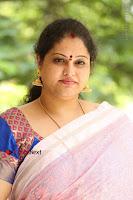 Actress Raasi Latest Pos in Saree at Lanka Movie Interview  0122.JPG