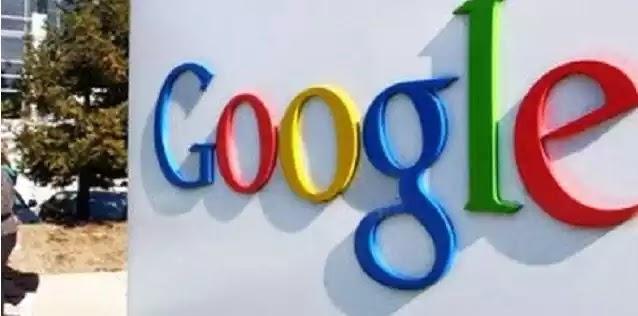Σοβαρά προβλήματα στις υπηρεσίες της Google